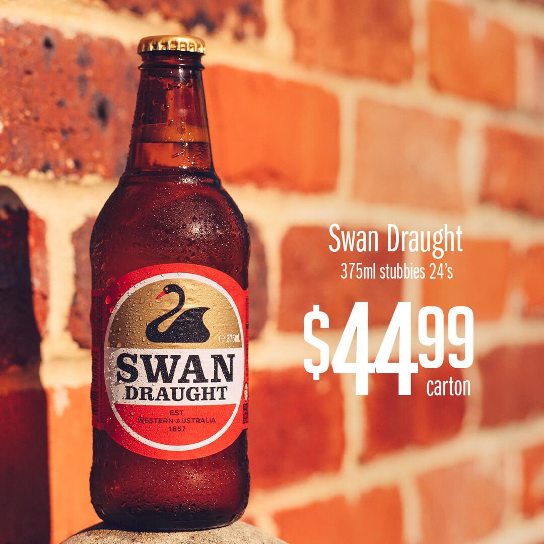 Swan Draught (1) (1).jpg