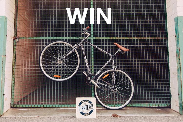 fixie bike (1).jpg