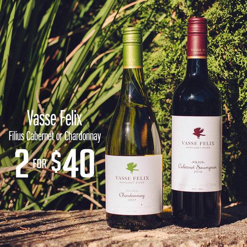P5_WA+Day_Vasse+Cabernet+Noir+++Chardonnay_Square.jpg