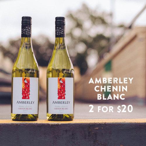 LQB_Footy+Finals_Amberley+Chenin+Blanc+2+for+$20.jpg