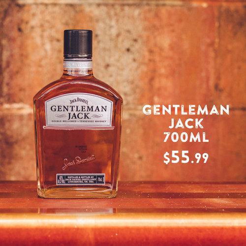 LQB_Footy+Finals_Gentleman+Jack+700ml+$55.99.jpg