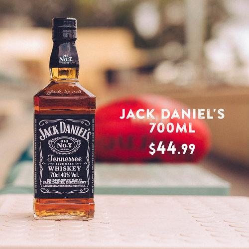 LQB_Footy+Finals_Jack+Daniel's+700ml+$44.99.jpg