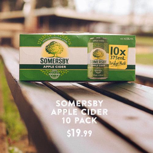 LQB_Footy+Finals_Somersby+10pk+$19.99.jpg