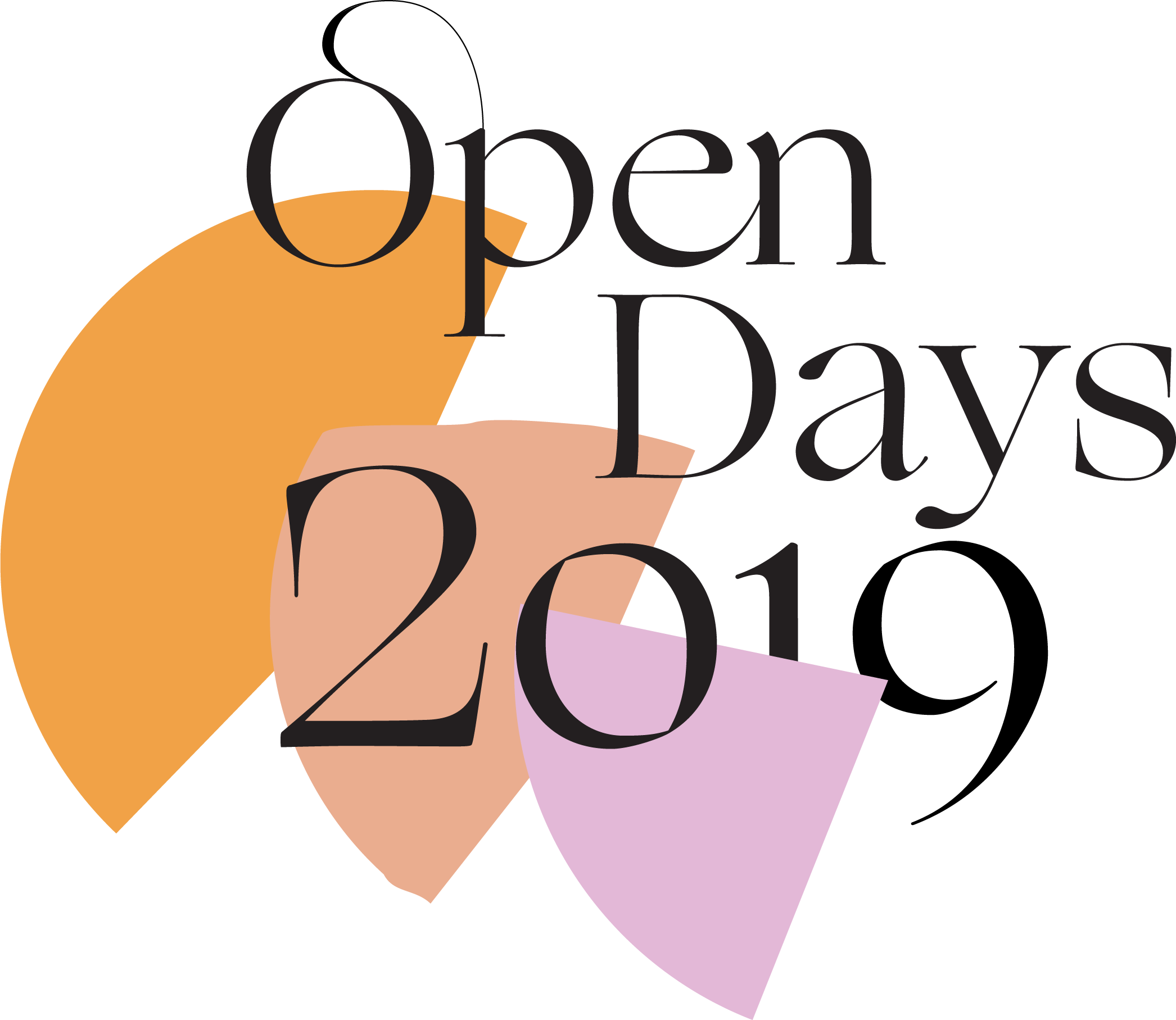 open_days_2019.png
