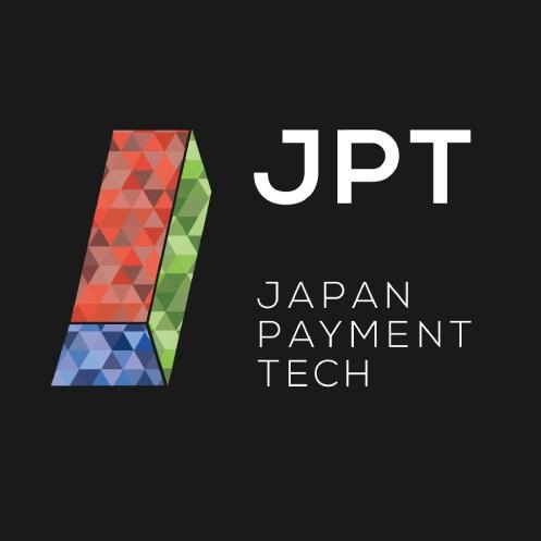 JPT - 2018 - ロゴデザイン