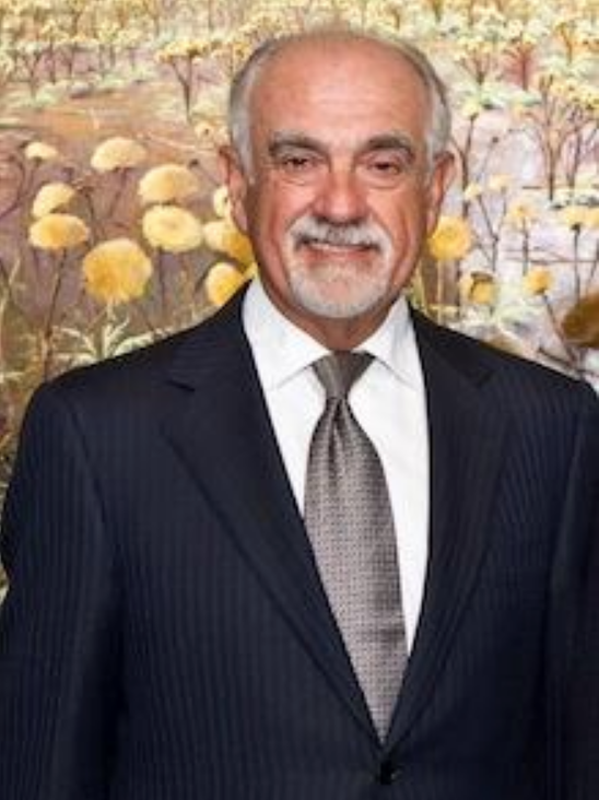 George Pappas Advisory