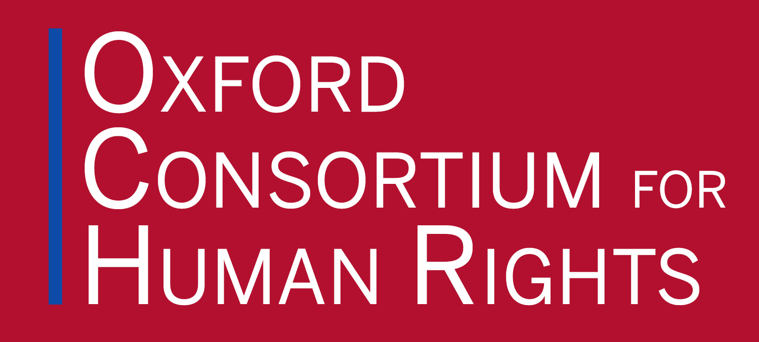 Oxford Consortium LOGO Red Background.jpg