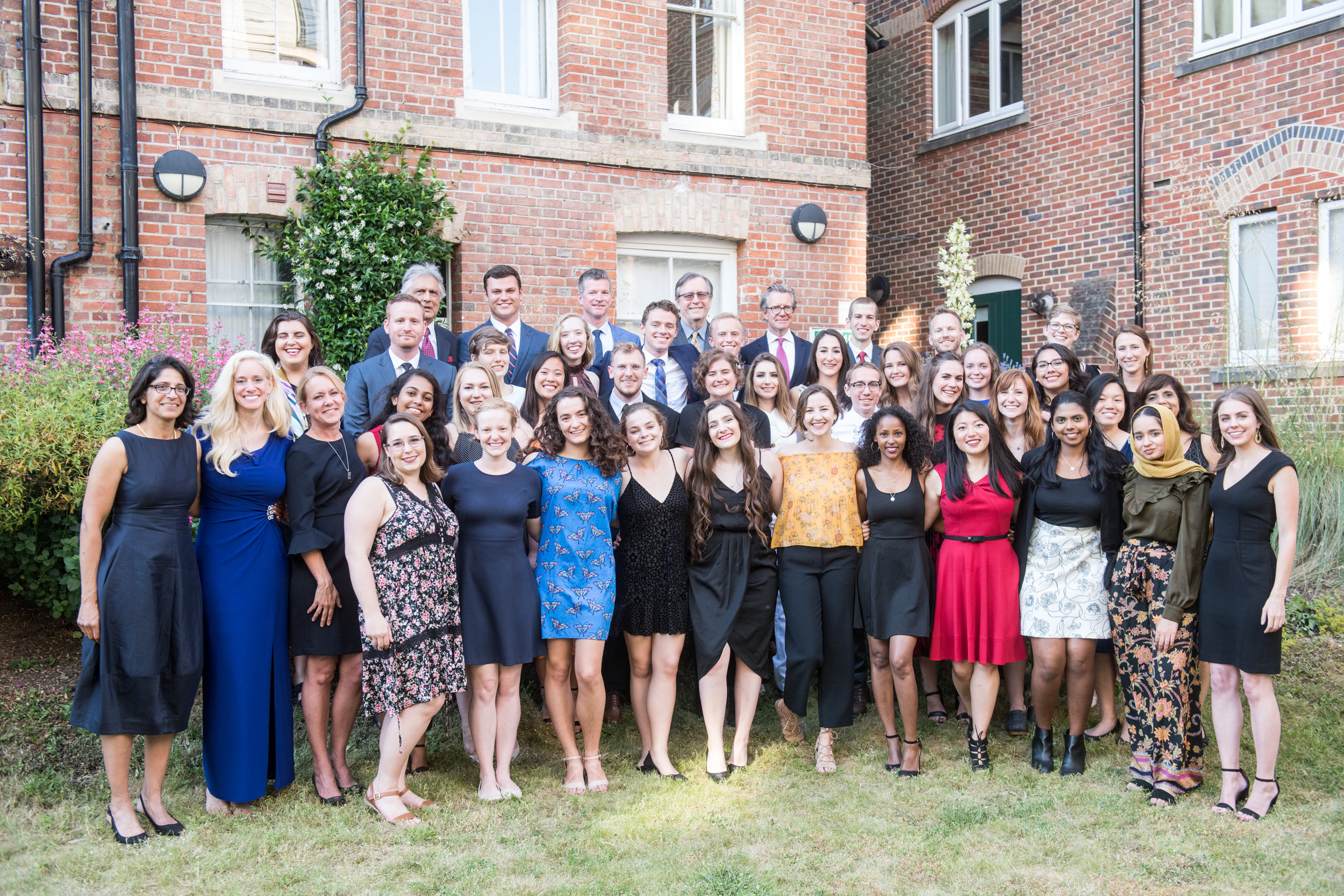 The Oxford Consortium - Oxford - June 2018-116.jpg