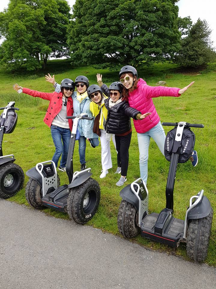 Group of Ladies on segway.jpg