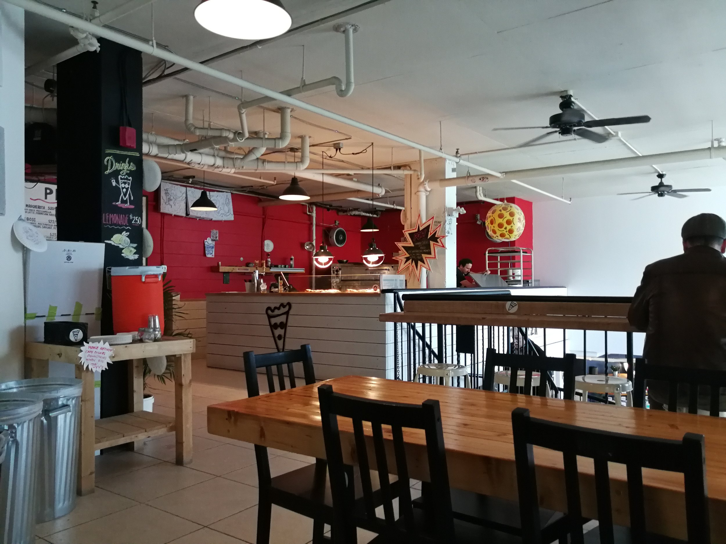 Halifax Yeah Yeah pizza.jpg