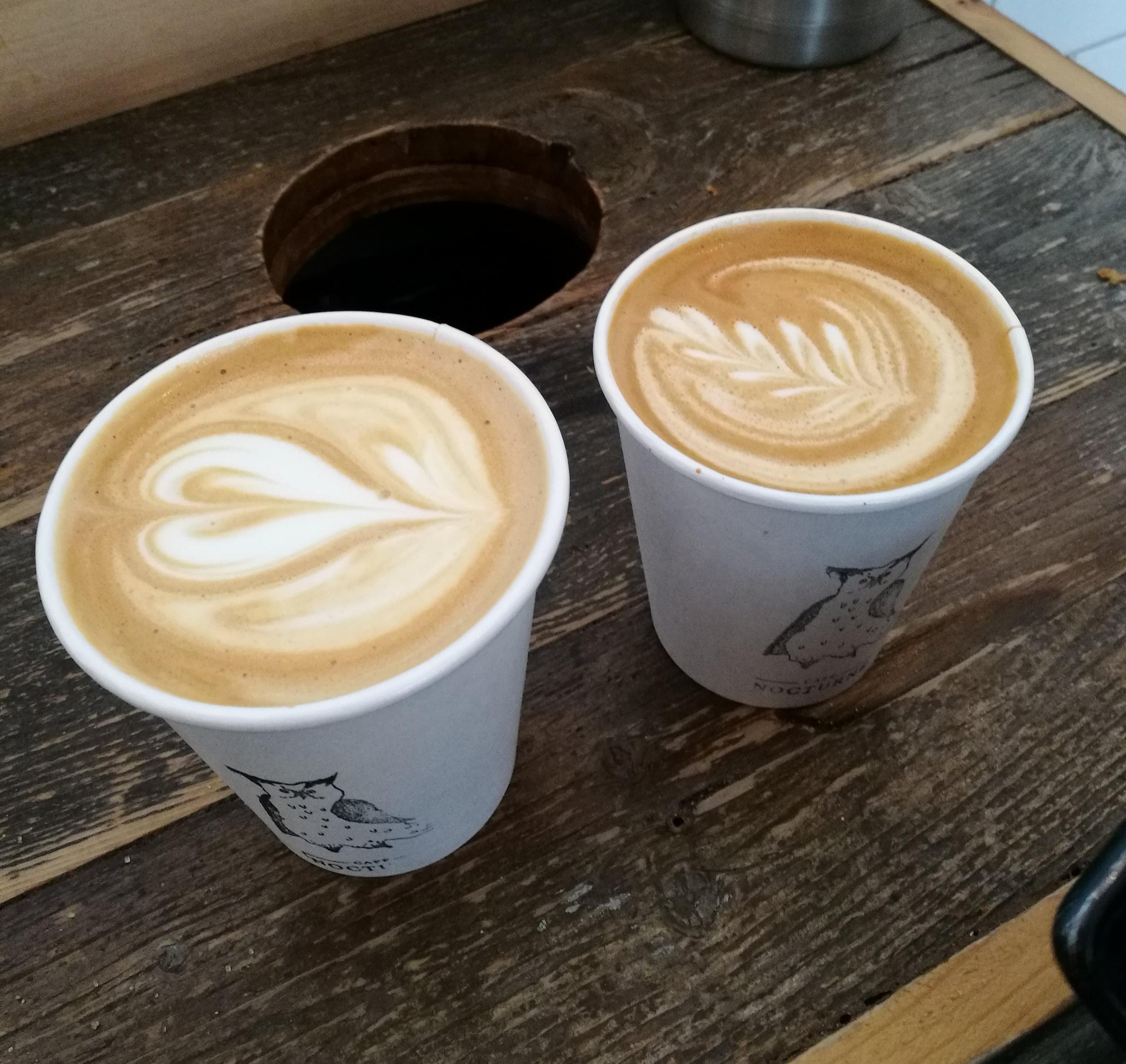 Cafe nocturne (3).jpg