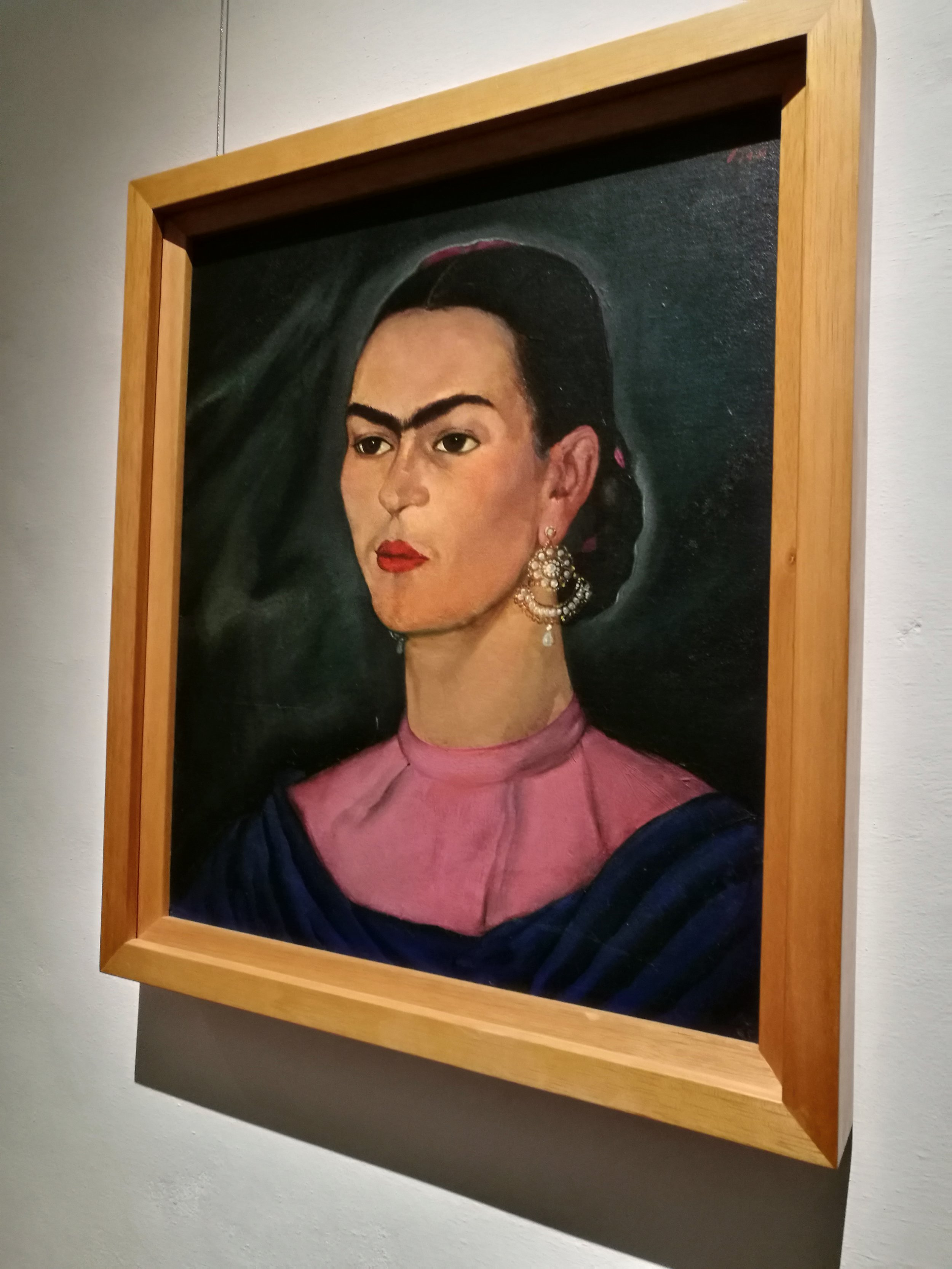 Frida Kahlo museum (7).jpg