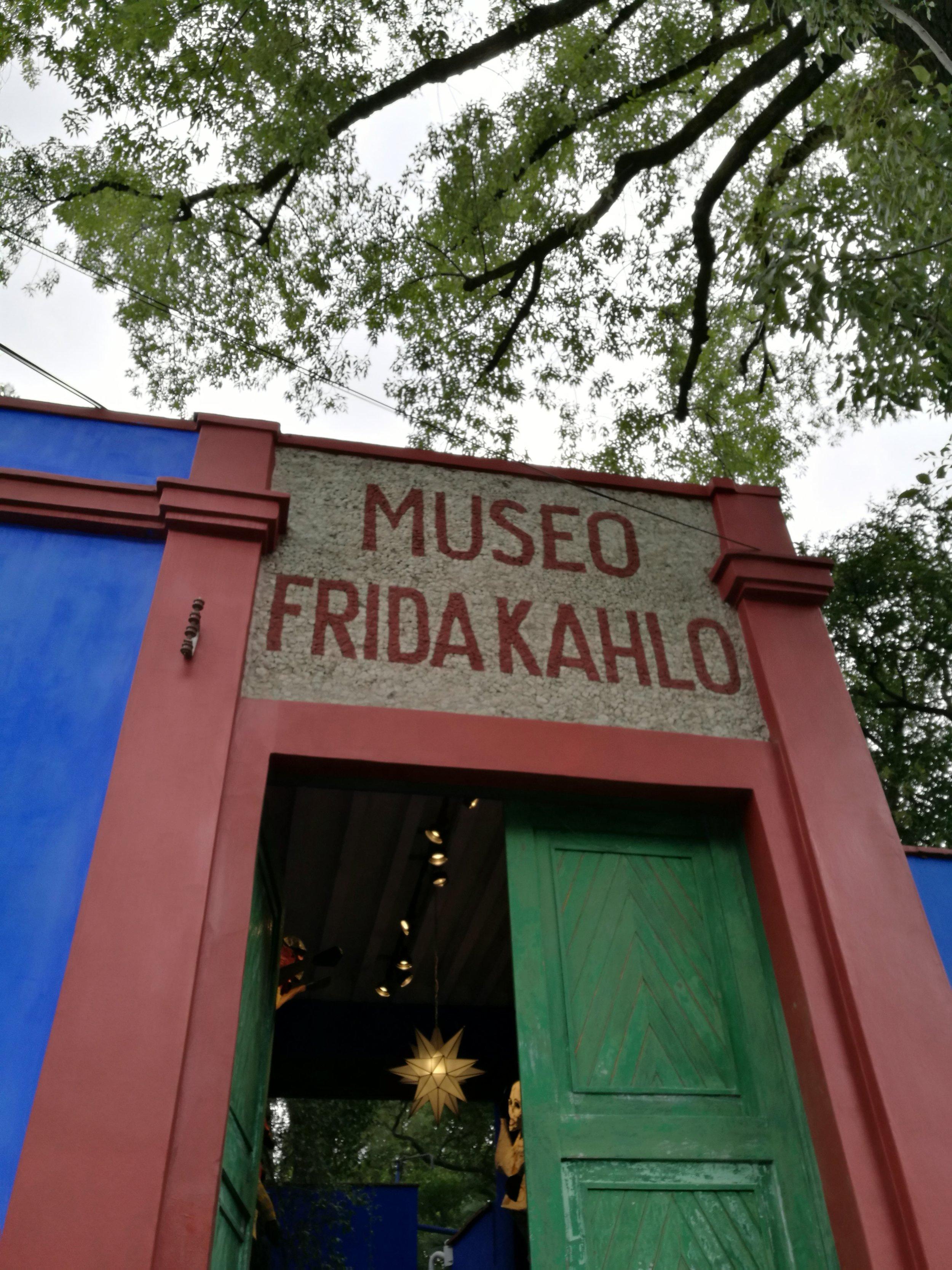 Frida Kahlo museum (21).jpg