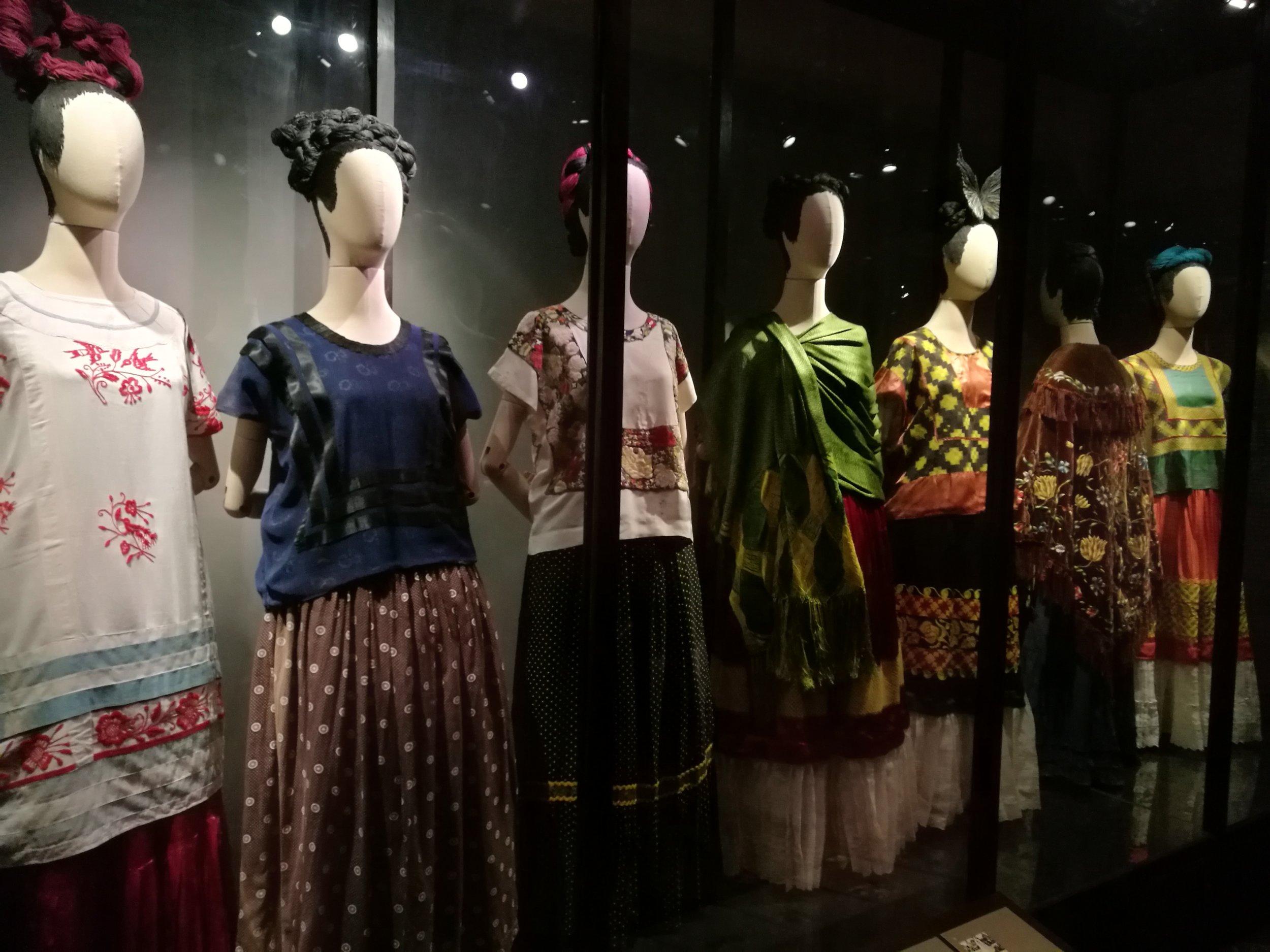 Frida Kahlo museum (19).jpg