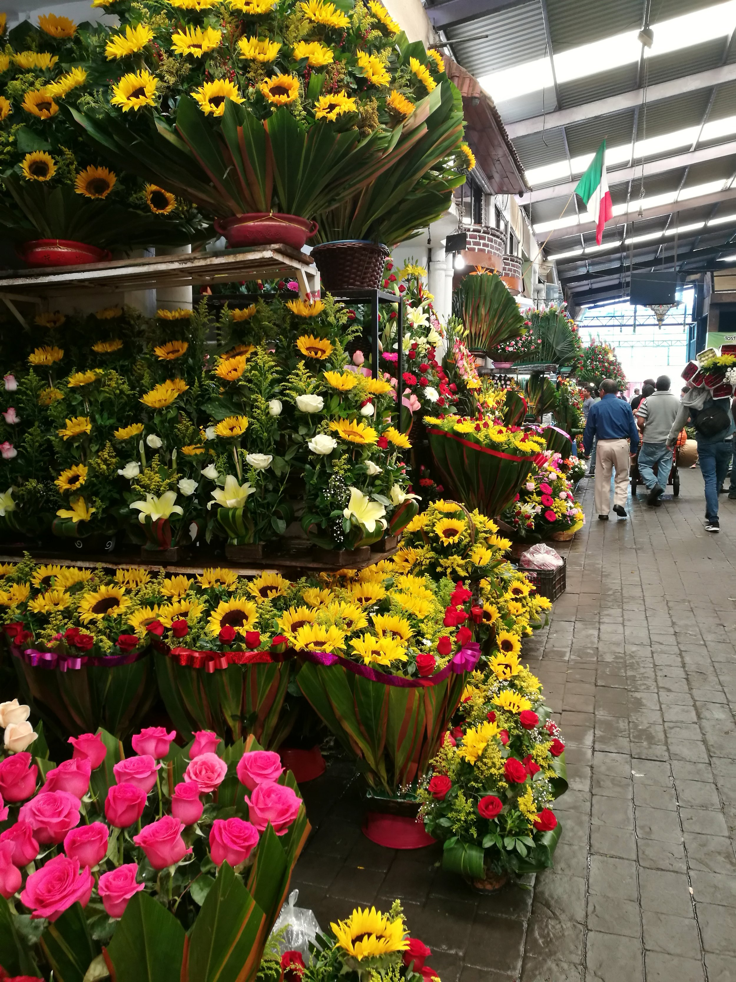 Market tour (1).jpg