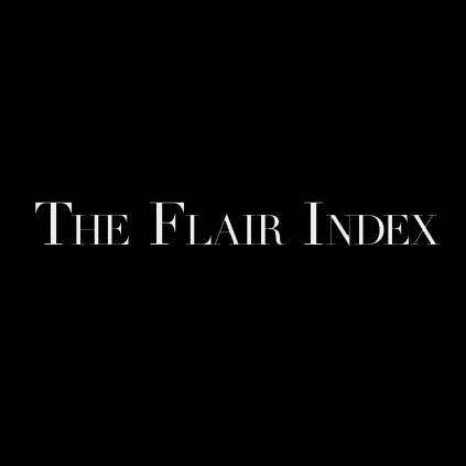 the-flair-index.jpg
