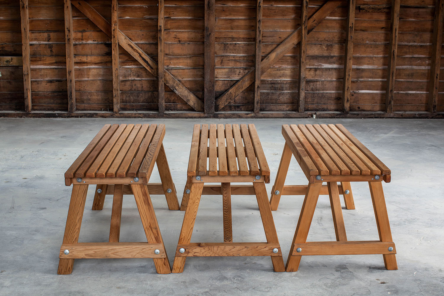 Bench-Seats-hire