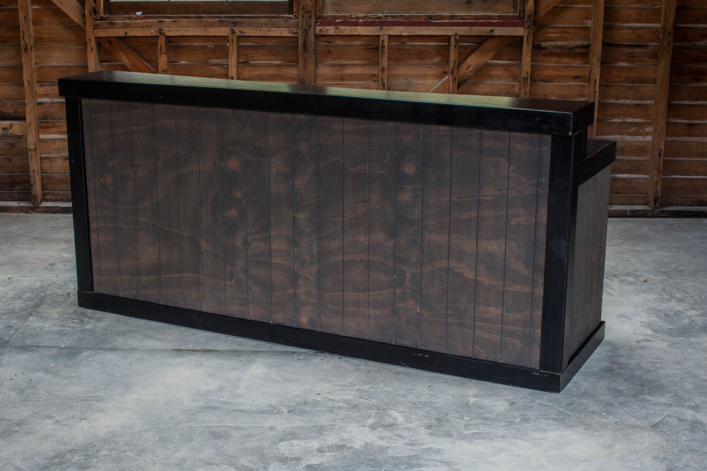 Wood-Paneling-Bar-hire