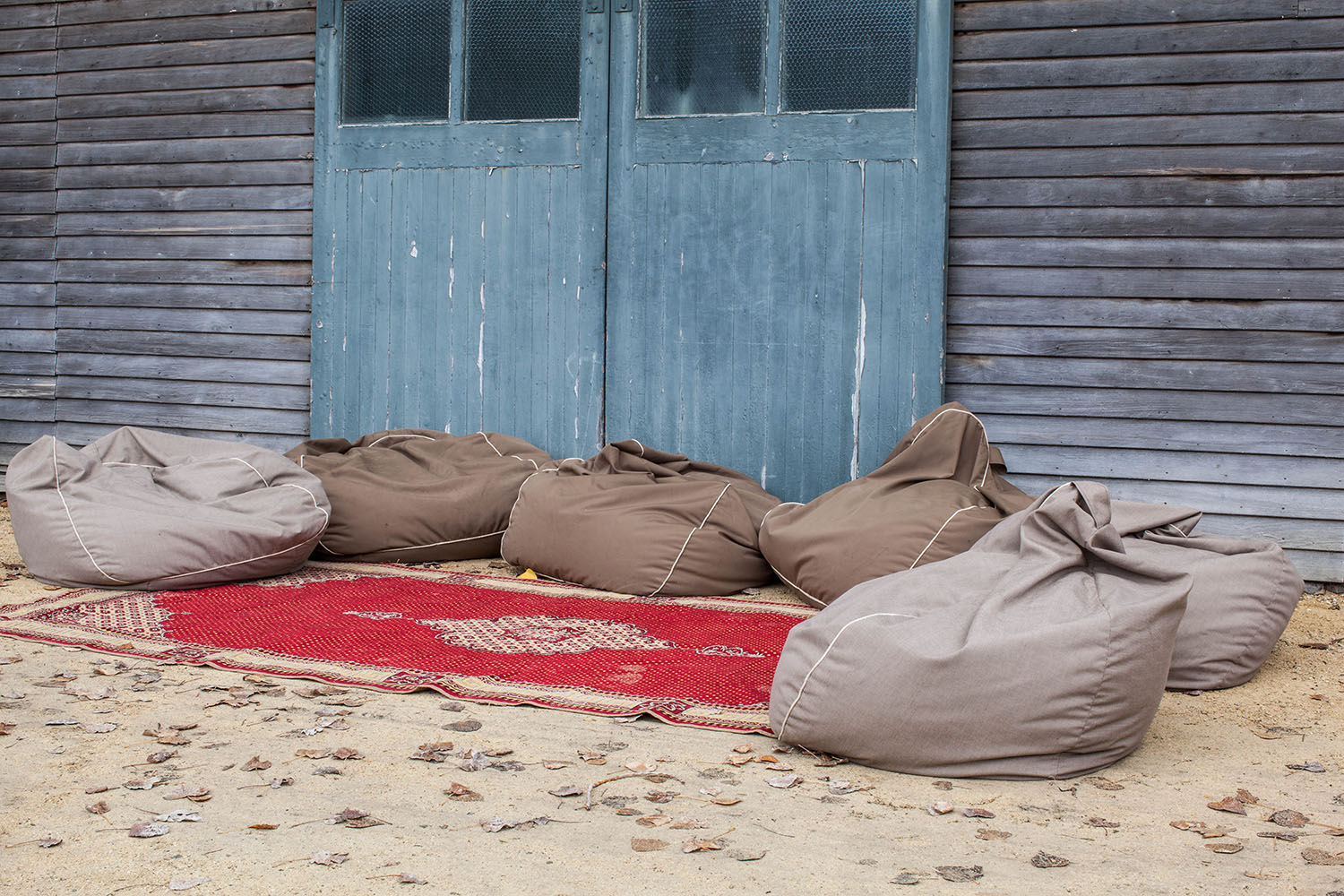 beanbags-hire