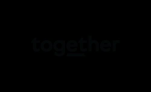 Together+Journal+std+grey-01.png