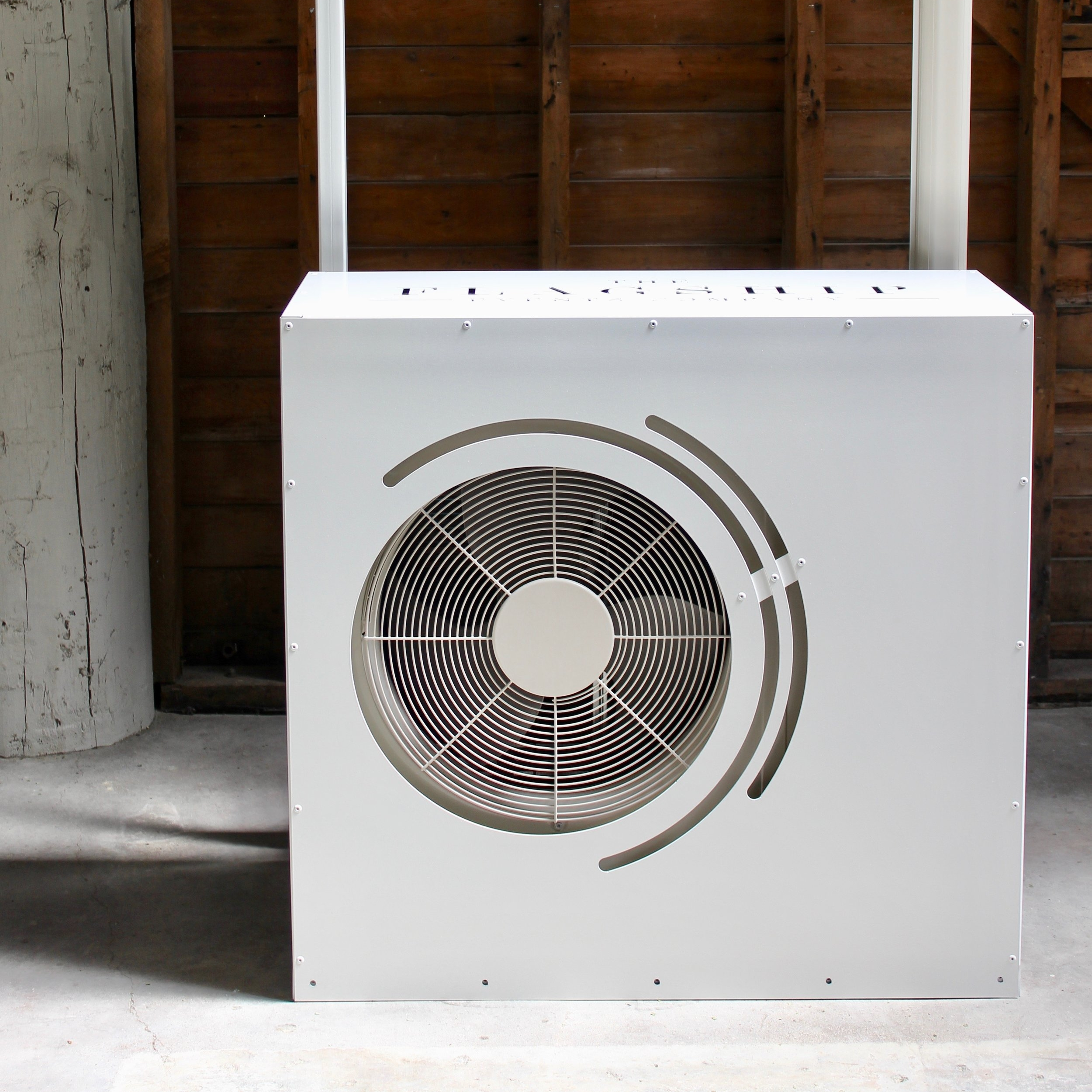heating-hire