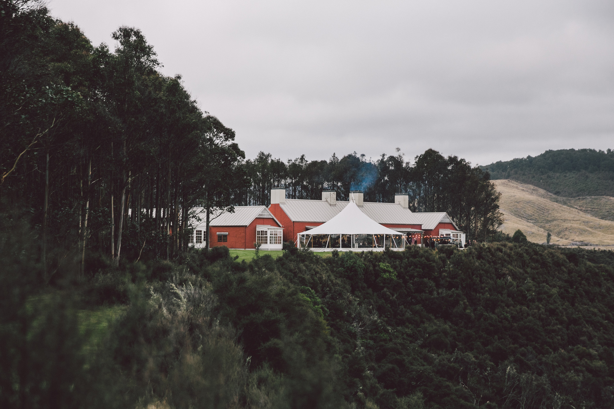 Marquee-events-NZ