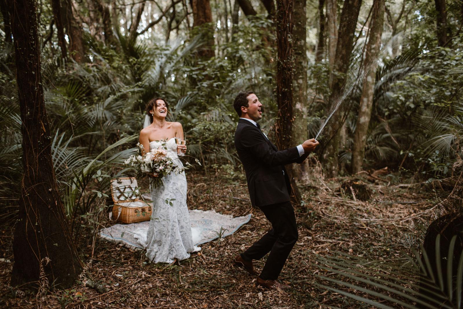 North-Island-marquee-weddings