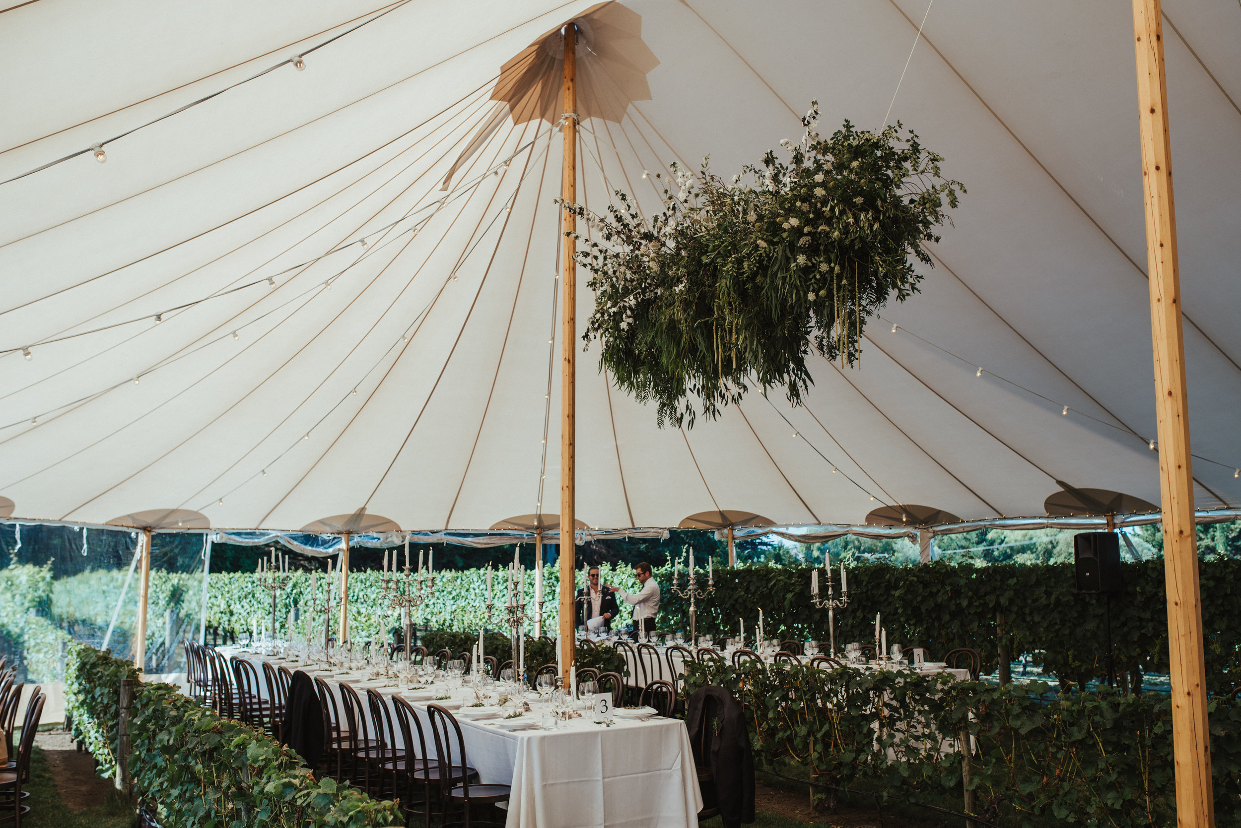 Marquee-events-Hawkes-Bay