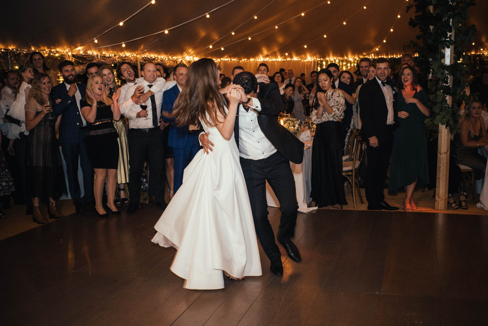 Auckland-Marquee-weddings