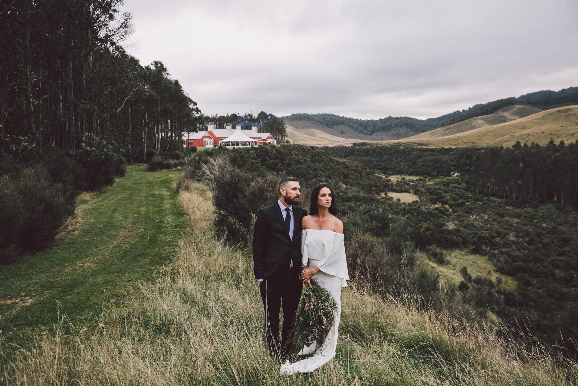 Hawkes-bay-marquee-weddings