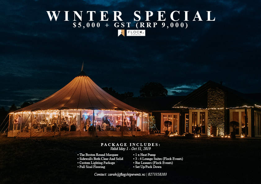 Winter package facebook.2.png