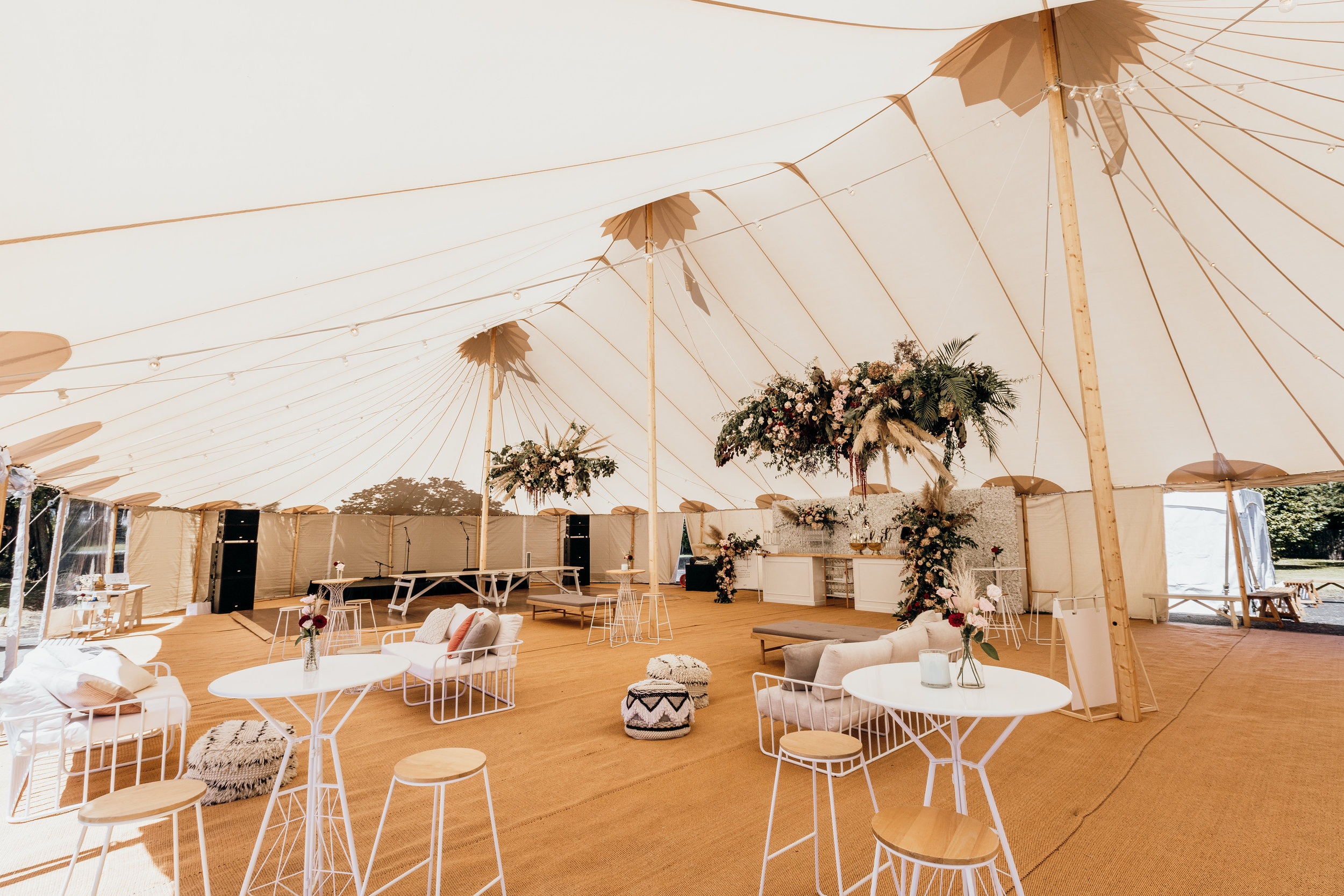 Flagship Events North Island Weddings