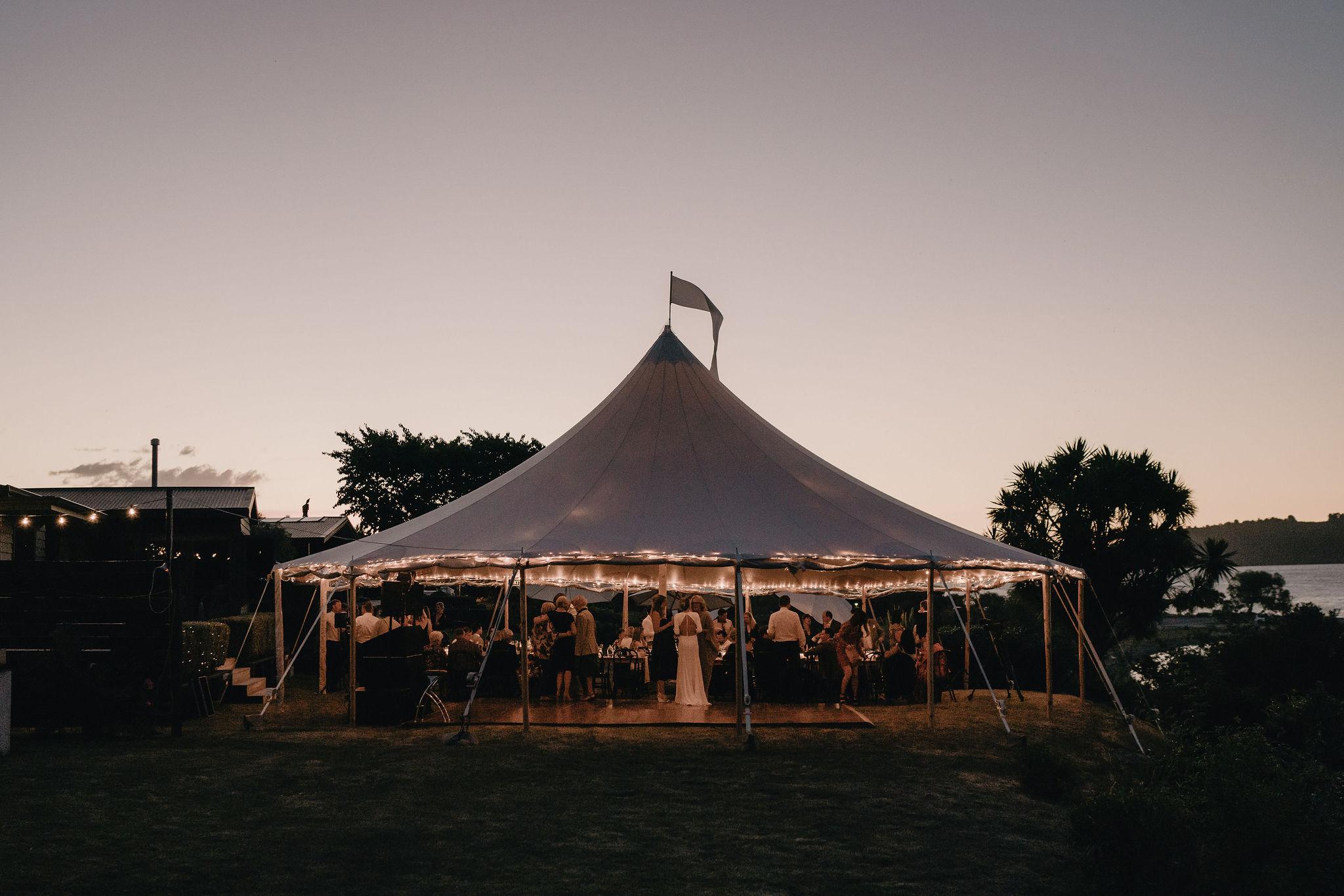 Flagship Weddings