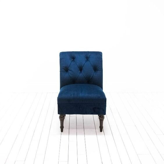 Flagshipevents-tablesandchairs