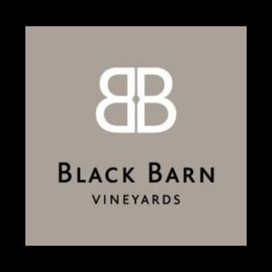 black+barn.png