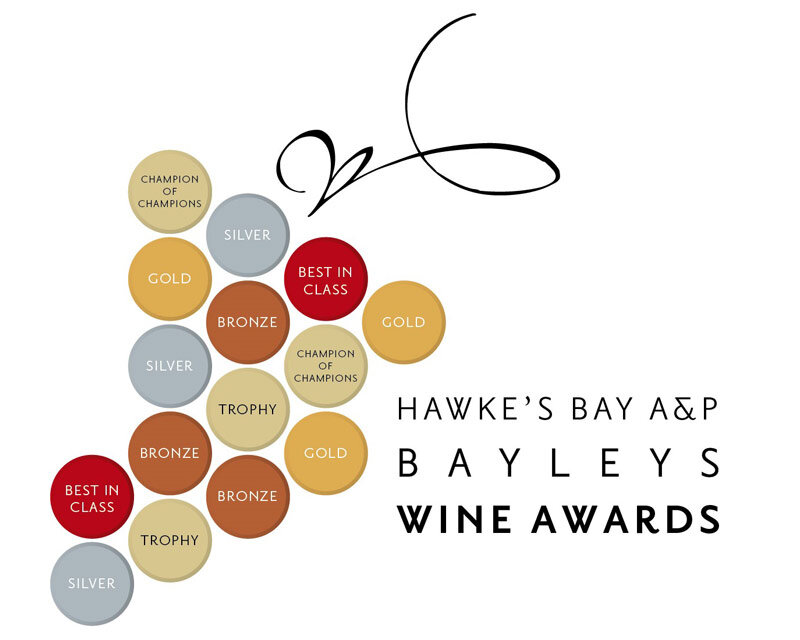 Hawkes-Bay-A-and-P-Bayleys-Wine-Awards.jpg