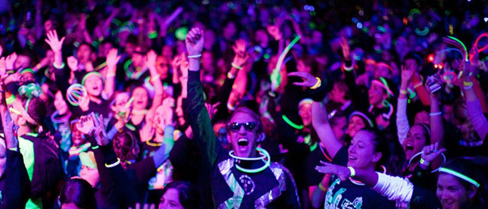 friday-party-symptom's-&-i-dream-of-genie-cover.jpg