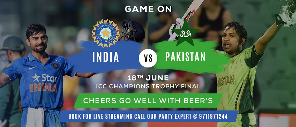 ind-vs-pak-game-on-with-live-streaming.jpg