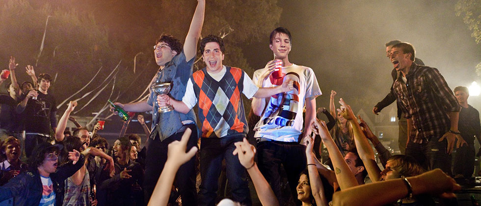 best-party-movies-ever.jpg