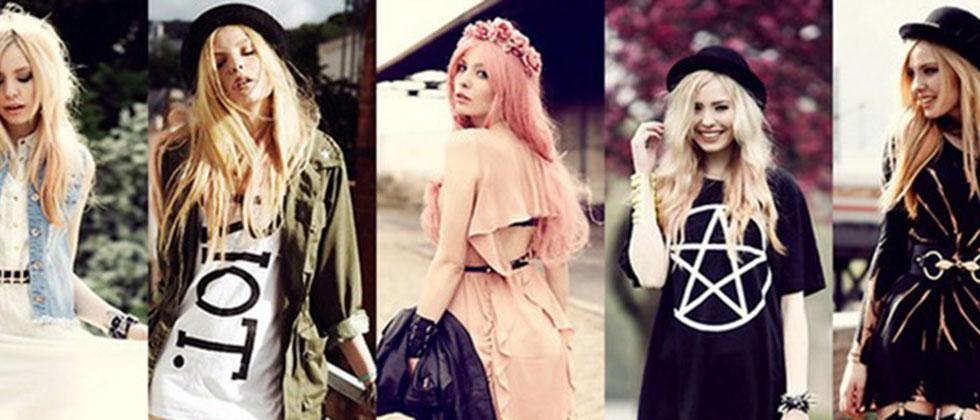 fashionista-hits-cover.jpg