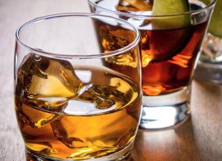 22alcohol.jpg