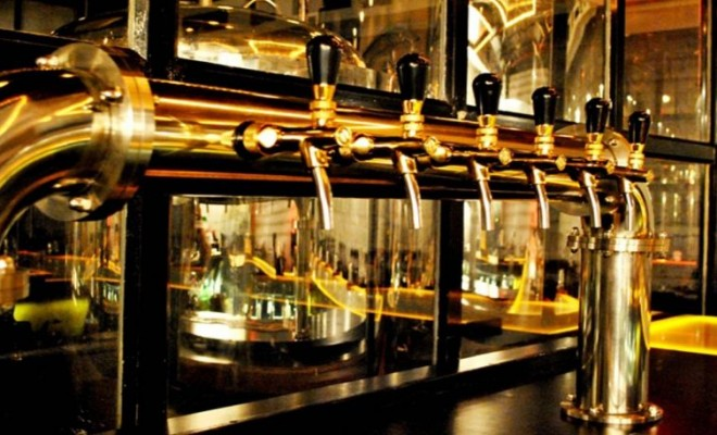 the-microbrewery-at-the-whi_980x457-660x400.jpg