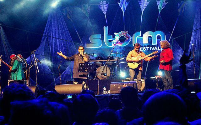 Pic credit- Facebook/Storm Festival