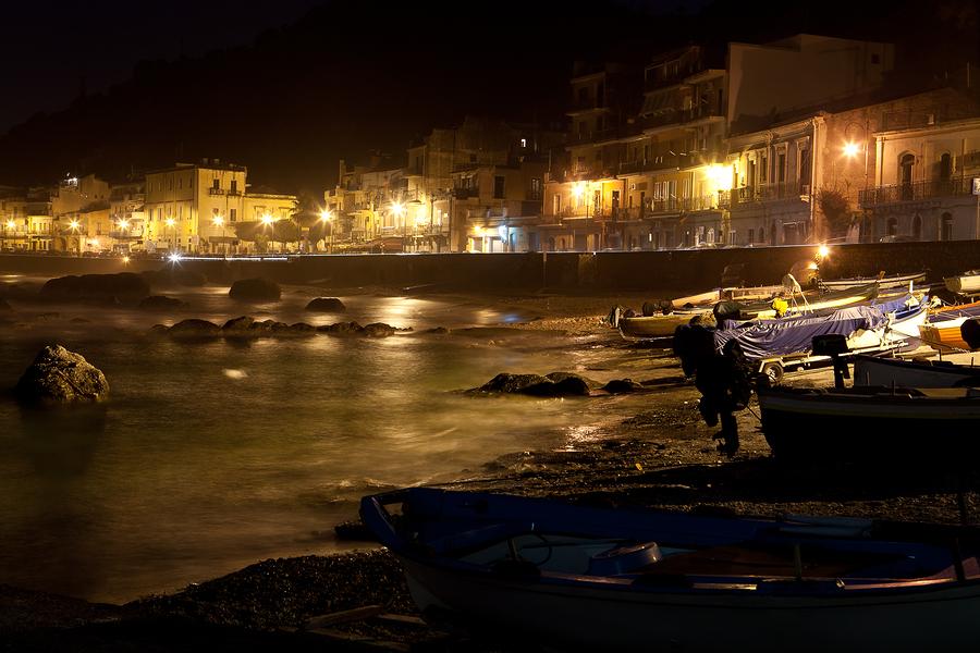 Sicily-Giardini-Naxos-town.jpg