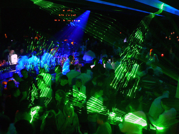 belgrade-club-b.jpg