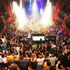 london-clubbing.jpg