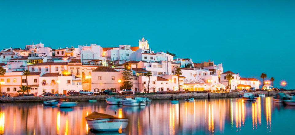 Portugal-nightlife-960x440.jpg