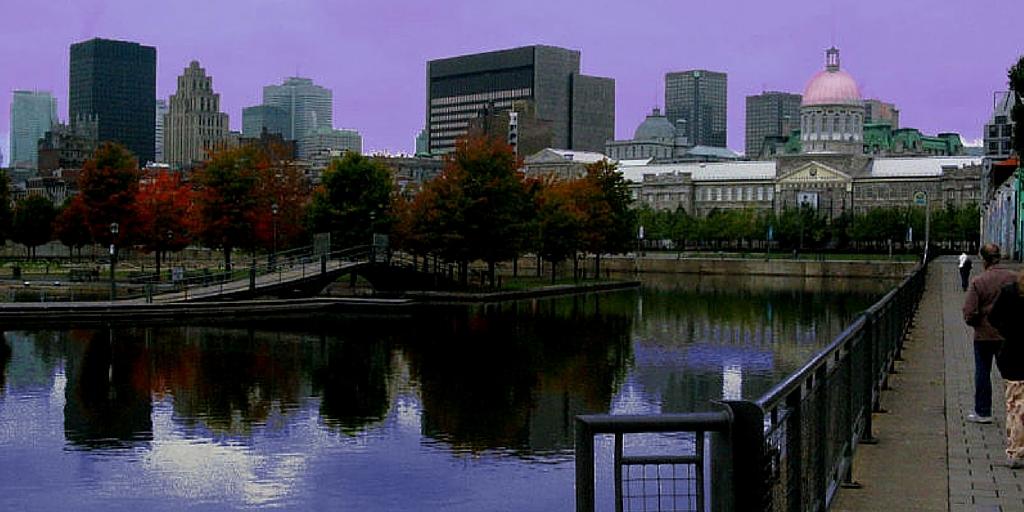 Montreal_b.jpg