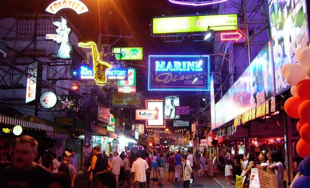 pattaya-nightclub.jpg