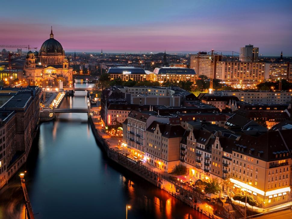 berlin-germany-city-night-lights-buildings-river-1080P-wallpaper-middle-size.jpg